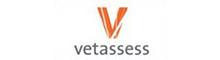 vetassess