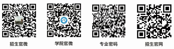 浙江工业大学之江学院招办主任访谈 2018年计划招生2602人 招生规模大幅提升