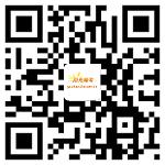 阳光推信息平台微博