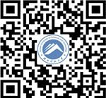 http://www.xpqci.club/caijingfenxi/36716.html