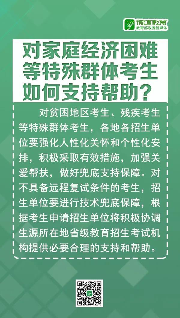 广东考研服务网,广东考研网,广东研究生招生信息网,广东MBA招生网,在职MBA,考研网