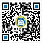 澳门科技大学报名系统.png