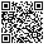 香港中文大学招生  网站.png
