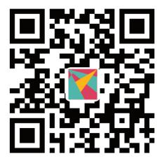zrg2021052805.png