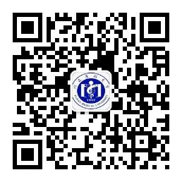 福建医科大学本科招生.png