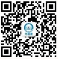 zrg2021062405.png