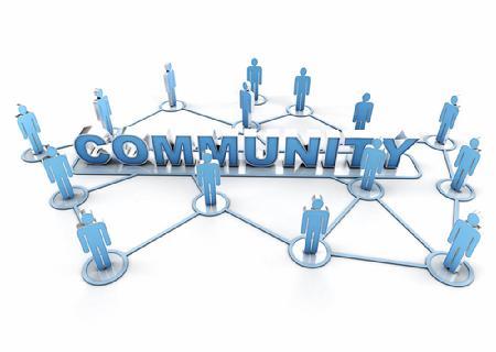 中组部、人社部、民政部等七部门印发通知引导和鼓励高校毕业生到城乡社区就业创业