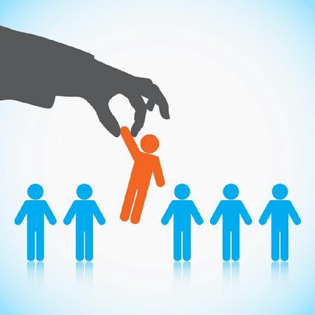 北京失业保险费率降低政策延续实施
